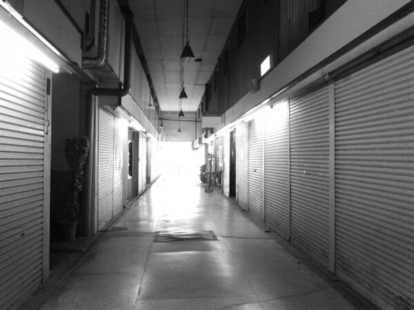 滋賀県・大津市で現金化できる業者の詳細