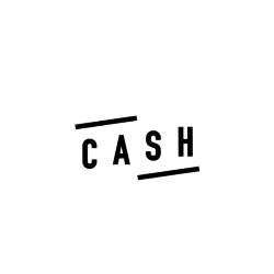 PayPal(ペイパル)は利用しやすい現金化の方法なのか?