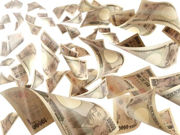 シークレット-SECERT-の即時入金システムと無料見積り