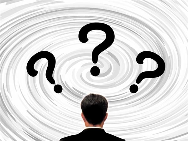換金率の疑問と予想