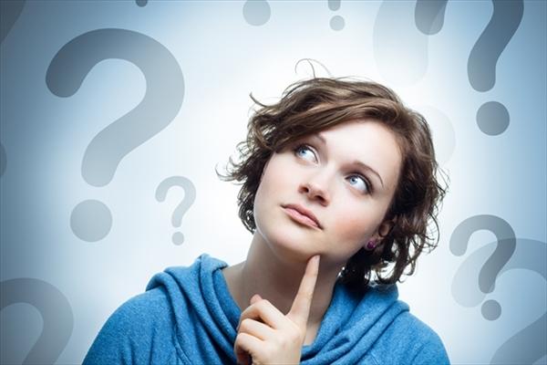 クレジットカード現金化とは?どのような資金調達方法?