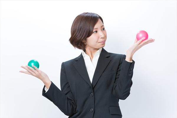 現金化業者と信用情報の関係