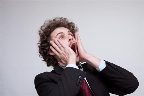 ギフトキャッシュよりも口コミ評判が高い業者がいる?