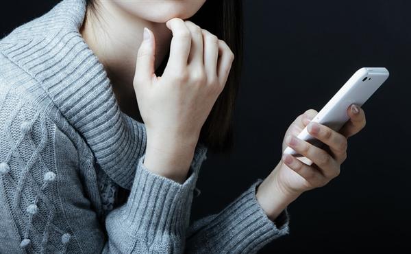 クレジットカード現金化業者-SECRET-シークレット-の安全性は優良なの?