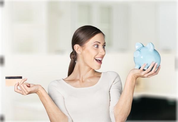 換金館はクレジットカードがなくても現金化可能