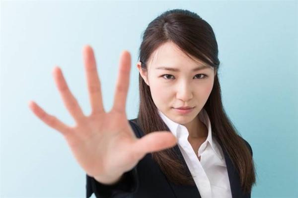 信用情報に傷がつく行動3選