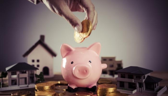 クレジットカード現金化の手数料についてまとめ