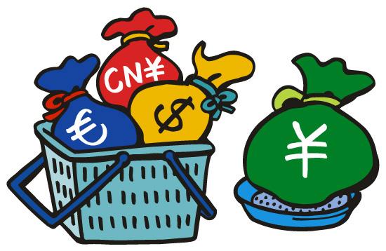 クレジットカード現金化で必要な手数料とは何%なのか?